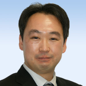 Maeda Shinya