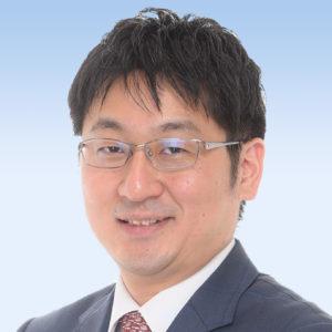 Kobayashi Takumi