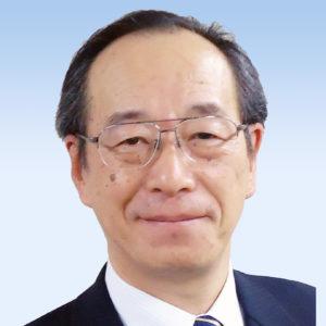 岡田 宏之