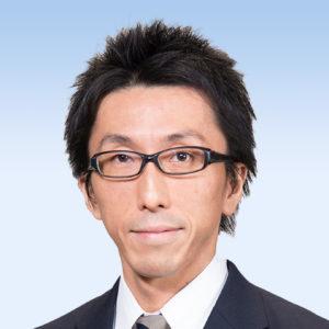 島田 敏史