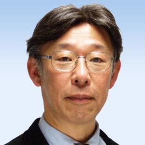Satoru Hirano