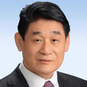 Tsuno Takashi