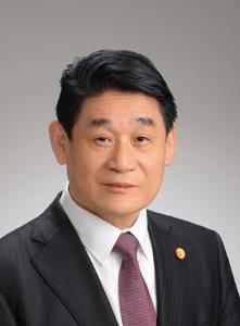 tsunotakashi